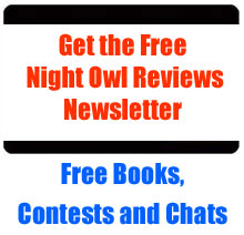 Giveaways, Excerpts, Spotlights and More!