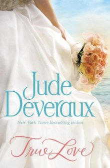 Change of Heart - Jude Deveraux - Download Free ebook