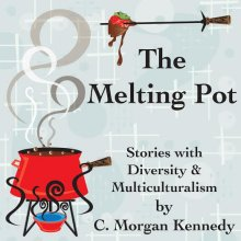 the melting pot many world travelers The melting pot offers a dining experience that goes beyond just having no matter what the occasion or how many courses you choose to world champion cheese.