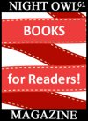 Free Booklovers Mag - Dec 2014