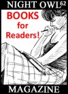 Free Booklovers Mag - Jan 2015
