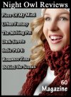 Free Booklovers Mag - Nov 2014