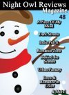 Free Booklovers Mag - Nov 2013