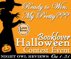 Night Owl Reviews Event