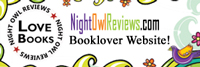 night owl reviews badge