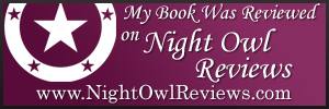 http://media.nightowlreviews.com/collections/pages/publicity-and-promotion-by-tammie-king/mybookwasreviewedonnor.jpg