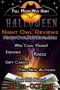 http://media.nightowlreviews.com/contests/halloweenhuntpromo.jpg