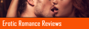 Erotic Romance Reviews