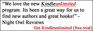 KindleUnlimited Program.