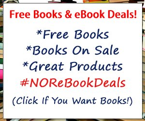 Free Book Downloads + Deals
