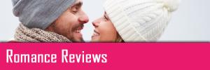 Romance Reviews