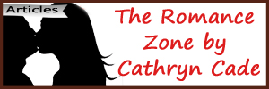 The Romance Zone