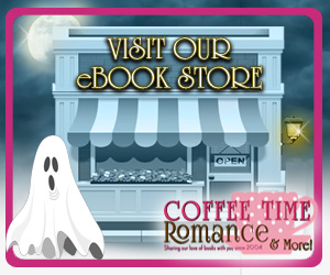 Coffee Time Romance & More Bookstore