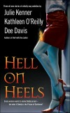 Hell on Heels