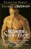 Seasons of Seduction II