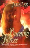 Burning Tigress