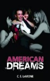 American Dreams