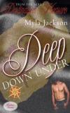 Deep Down Under