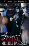 Immortal Curse