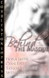 Behind the Masque