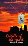 Reveille Of The Heart