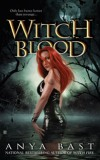 Witch Blood