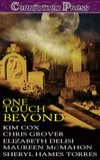 One Touch Beyond - Anthology