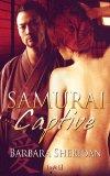 Samurai Captive