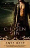 The Chosen Sin