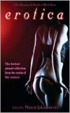 The Mammoth Book of Best New Erotica #7