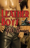 Leather Boys
