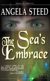 The Sea's Embrace