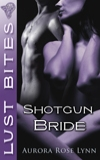 Shotgun Bride