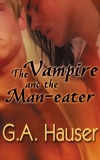 Vampire and the Man-Eater