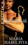 Crook & Flail