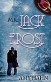 Mr. Jack Frost