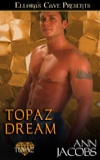 Topaz Dream