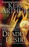 Deadly Desire