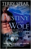 Destiny of the Wolf