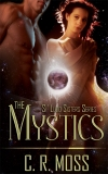 The Mystics Trilogy