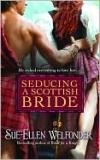 Seducing a Scottish Bride