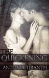 The Quickening