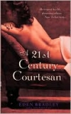 21st Century Courtesan