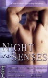 Night of the Senses