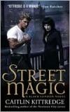 Street Magic