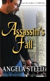 Assassin's Fall