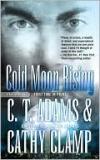 Cold Moon Rising