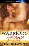 Warrior's Release