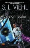 Crystal Healer