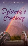 Delaney's Crossing